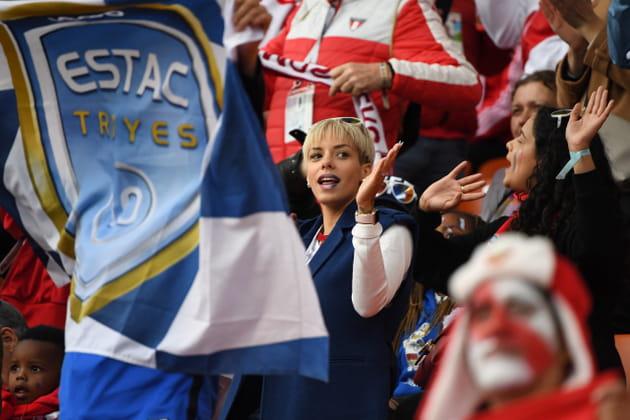 Coupe du Monde: on vous présente les femmes des Bleus