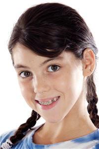 les tarifs de soins orthodontiques varient selon les praticiens et selon les