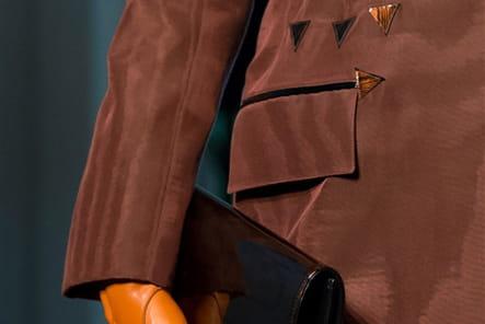 Jean Paul Gaultier (Close Up) - photo 12
