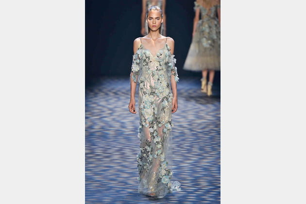 Marchesa - passage 7