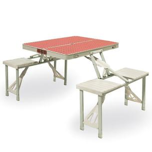 table de pique-nique pliante the conran shop