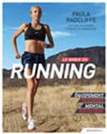 guide du running