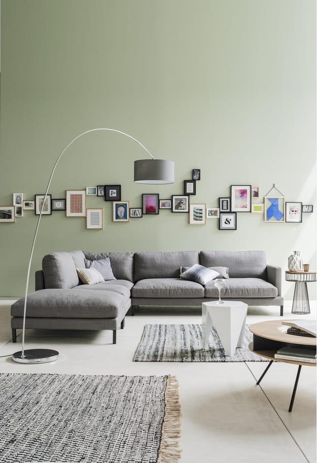 canap d 39 angle hugo chez fly le canap d 39 angle l 39 indispensable du salon familial journal. Black Bedroom Furniture Sets. Home Design Ideas