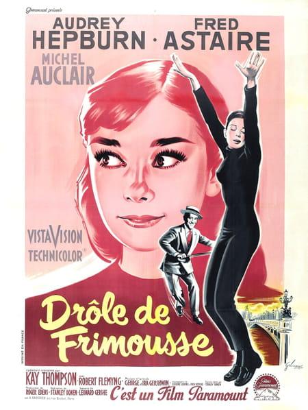 drole-de-frimousse-film