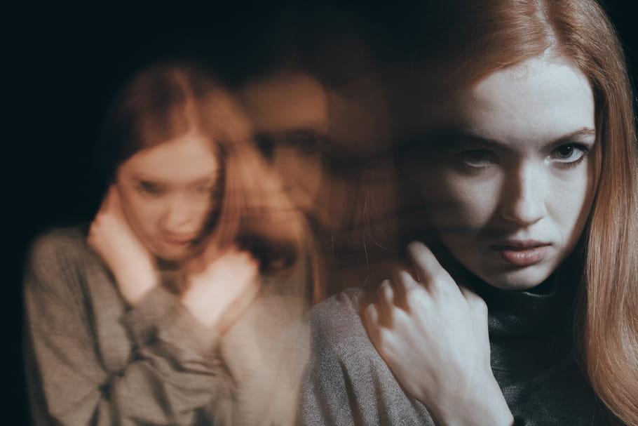 Schizophrénie: qu'est-ce que c'est et quels symptômes?