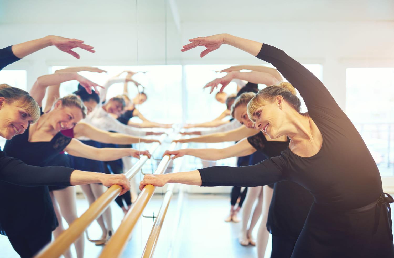 Quels sont les bienfaits santé de la danse?