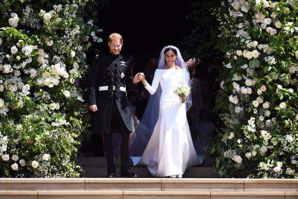 mariage-meghan-harry