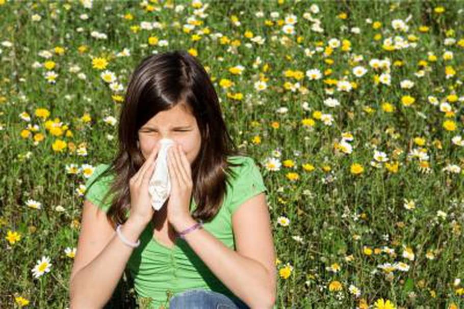 Allergies respiratoires : cet été, informez-vous à bord d'iDTGV !