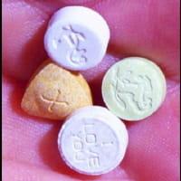 La BZP, une nouvelle drogue très dangereuse, classée comme stupéfiant en France