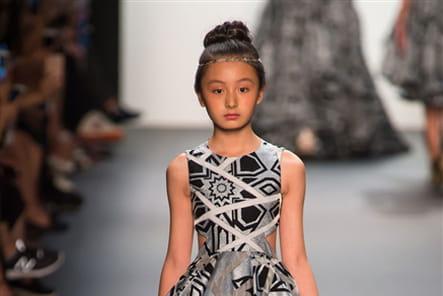 Vicky Zhang - passage 74