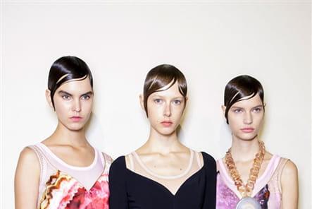 Givenchy (Backstage) - photo 58