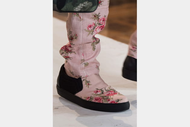 Antonio Marras (Close Up) - photo 49