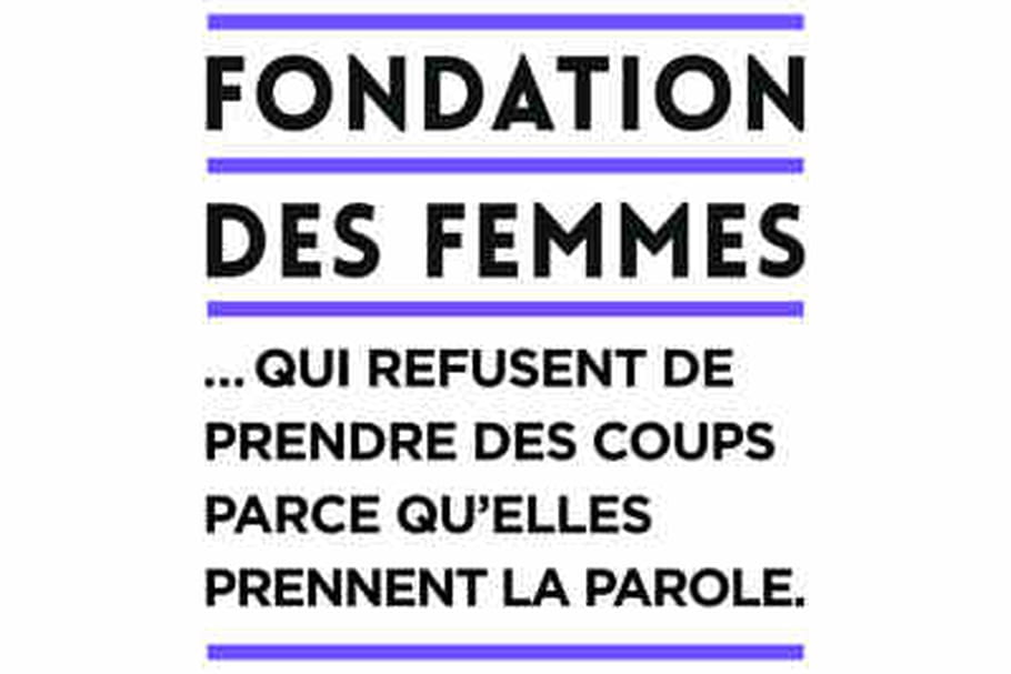 La Fondation des Femmes vole au secours des droits des femmes