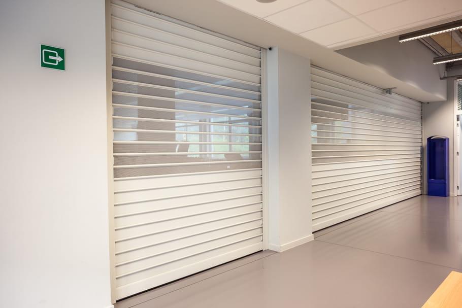 Commerces et services en confinement: lesquels sont ouverts ou fermés?