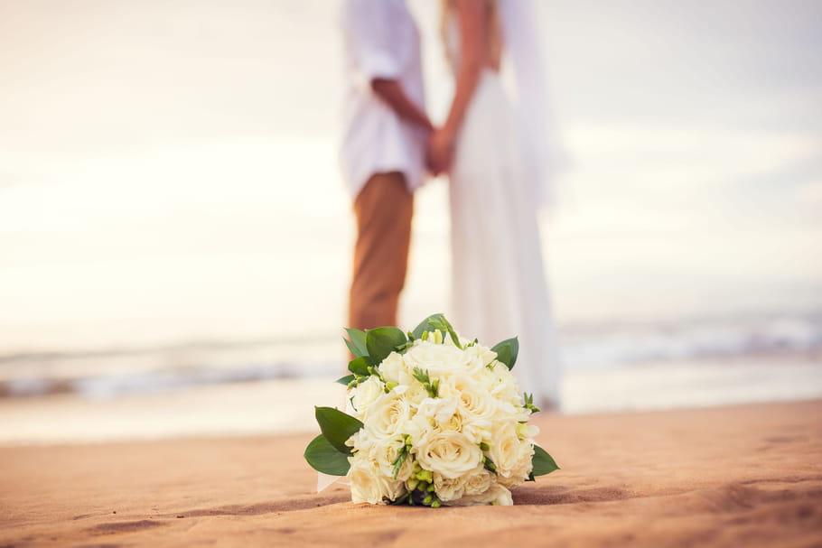 Comment annuler ou reporter la date de son mariage?