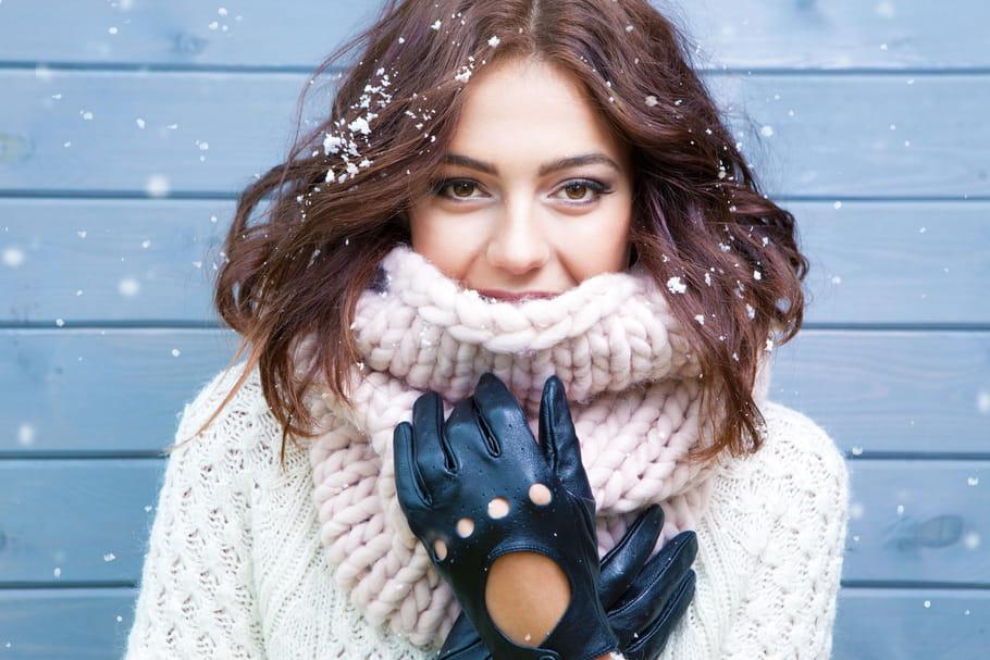 Comment entretenir ses gants?