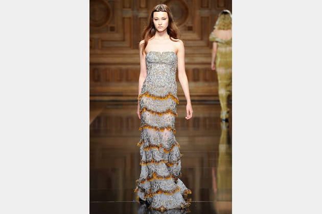 Tony Ward - passage 16