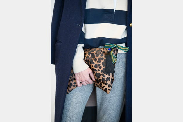 J.crew (Close Up) - photo 29
