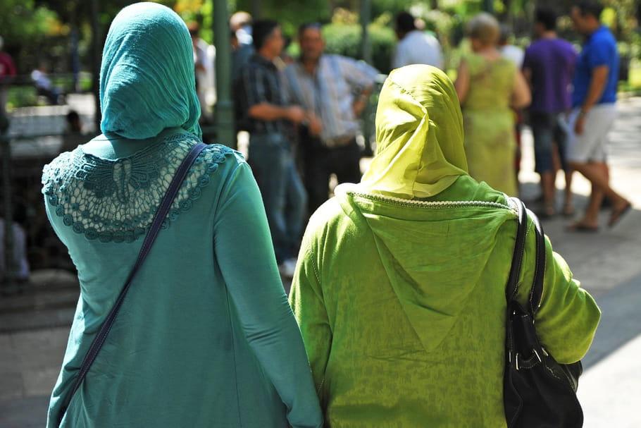 Les Tunisiennes peuvent épouser qui elles veulent