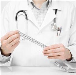 diabète, cholestérol ou hypertension sont souvent associés à l'obésité.