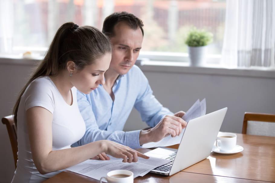 Déclaration d'impôts2021: dates, déduction pour les parents