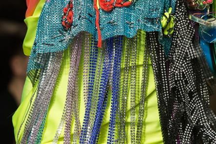 Fashion East (Close Up) - photo 20