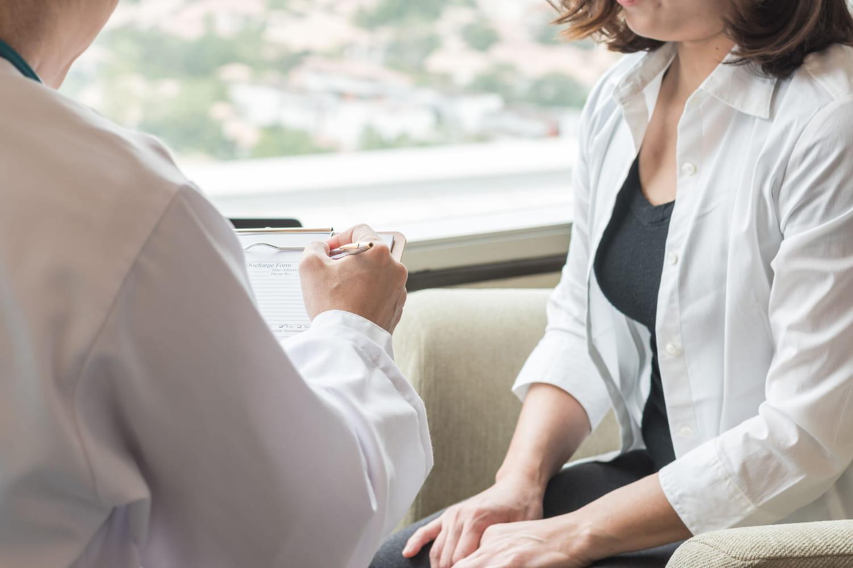 Conisation du col de l'utérus: définition, déroulé, conséquences