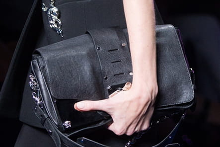Versace (Close Up) - photo 10