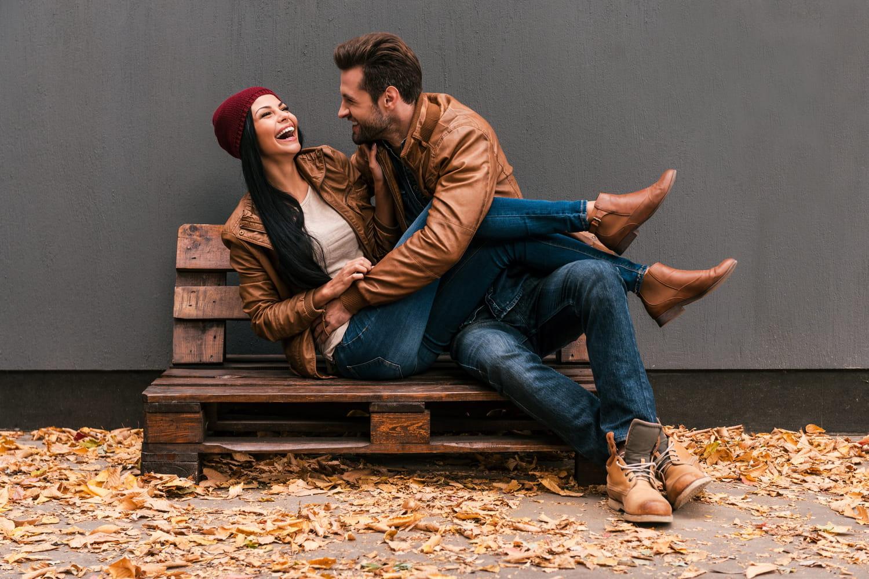 Conseils pour bien commencer une relation amoureuse