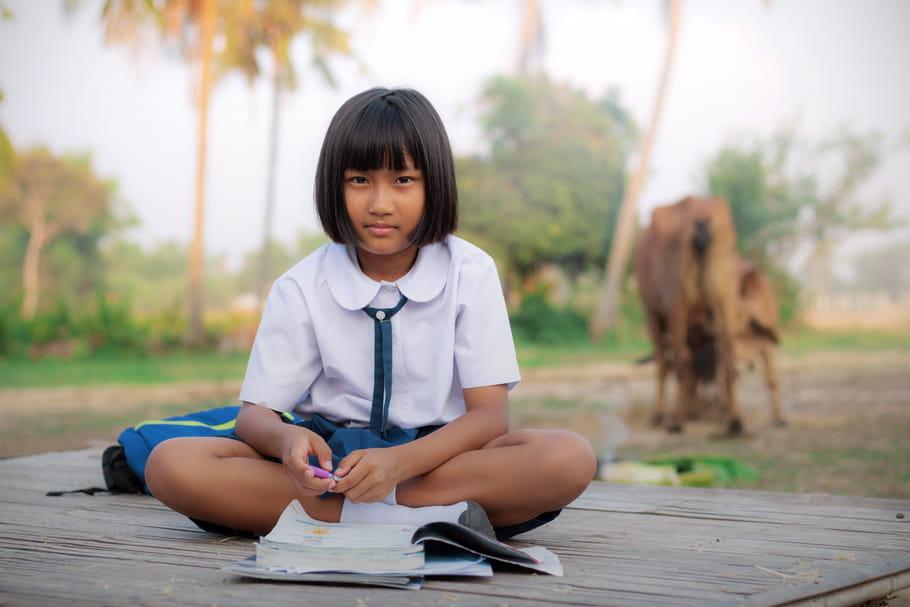 Journée internationale des filles: date et plan d'actions en faveur des adolescentes