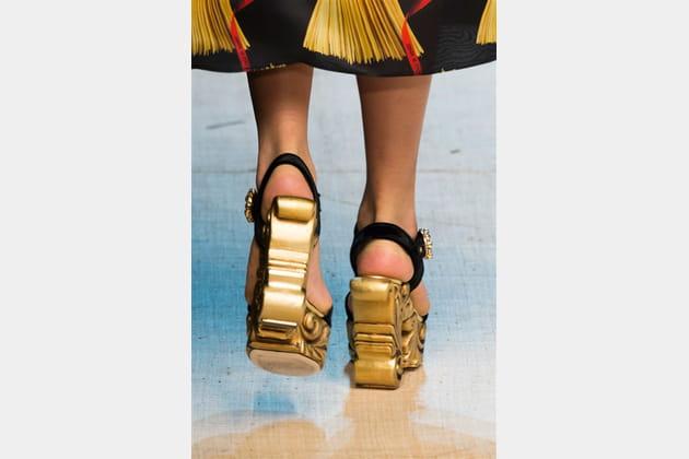 Dolce & Gabbana (Close Up) - photo 100
