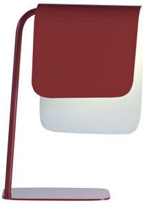 2013 1 plaid lampe rouge det pdf ht