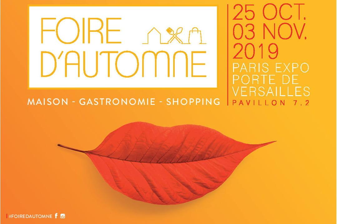 salon-foire-automne