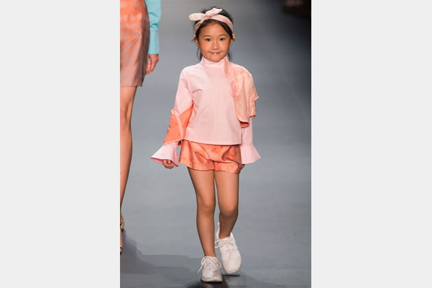 Vicky Zhang - passage 47
