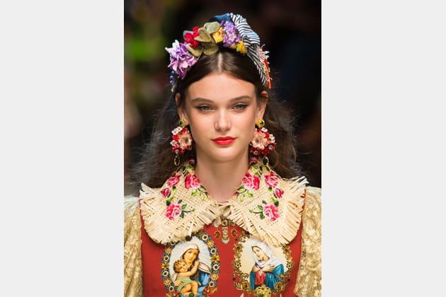 Dolce & Gabbana (Close Up) - photo 67