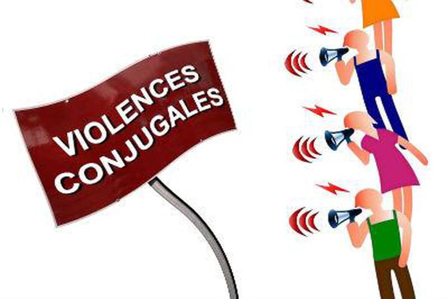 Violences conjugales de plus en plus meurtrières