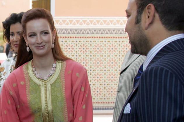 Salma Bennani