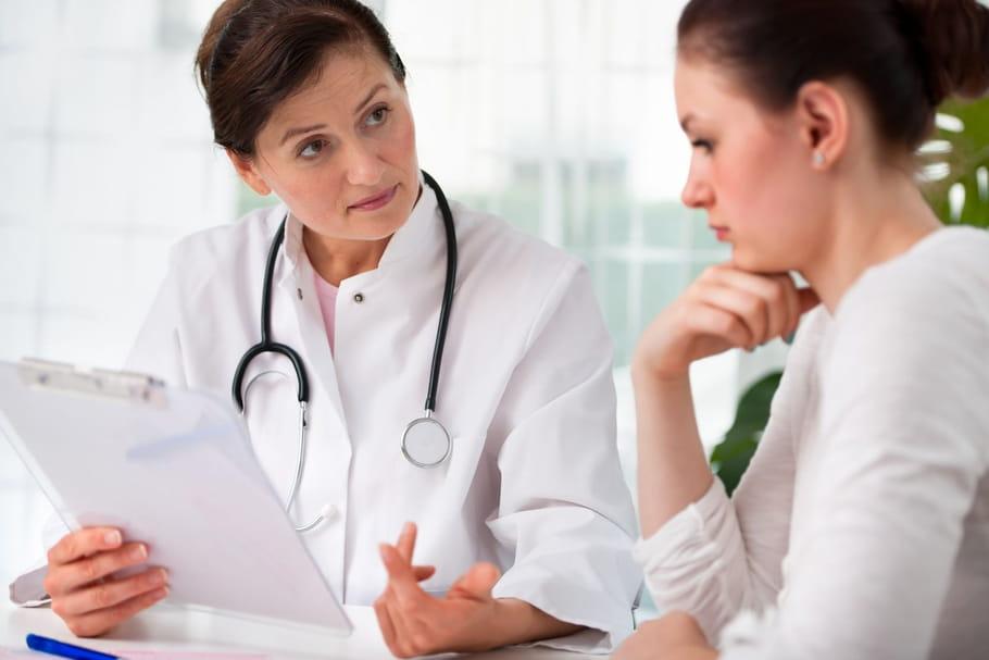 Un nouveau plan d'action pour détecter plus tôt l'endométriose
