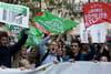 """Manif anti-PMA pour toutes: 74500""""défenseurs des enfants et de la filiation"""""""