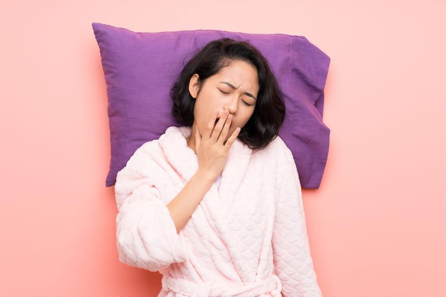 Covid long: symptômes, est-on contagieux, quel traitement?
