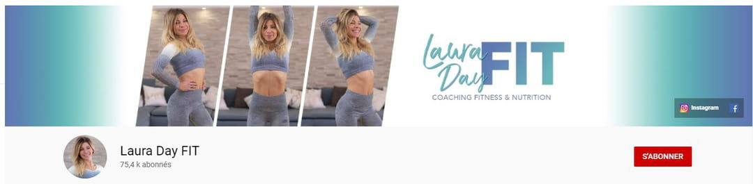 laura-day-fit-youtube