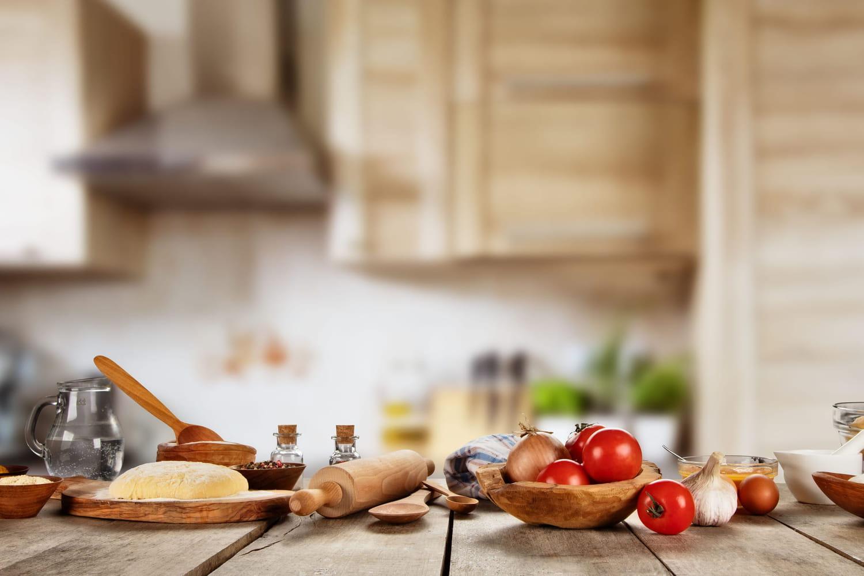 10astuces pour cuisiner rapidement