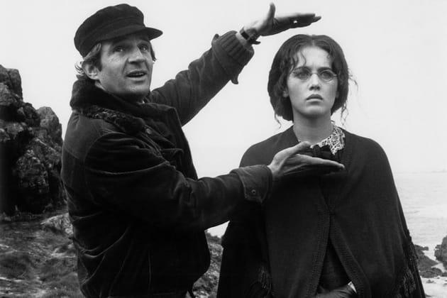 Muse de Truffaut