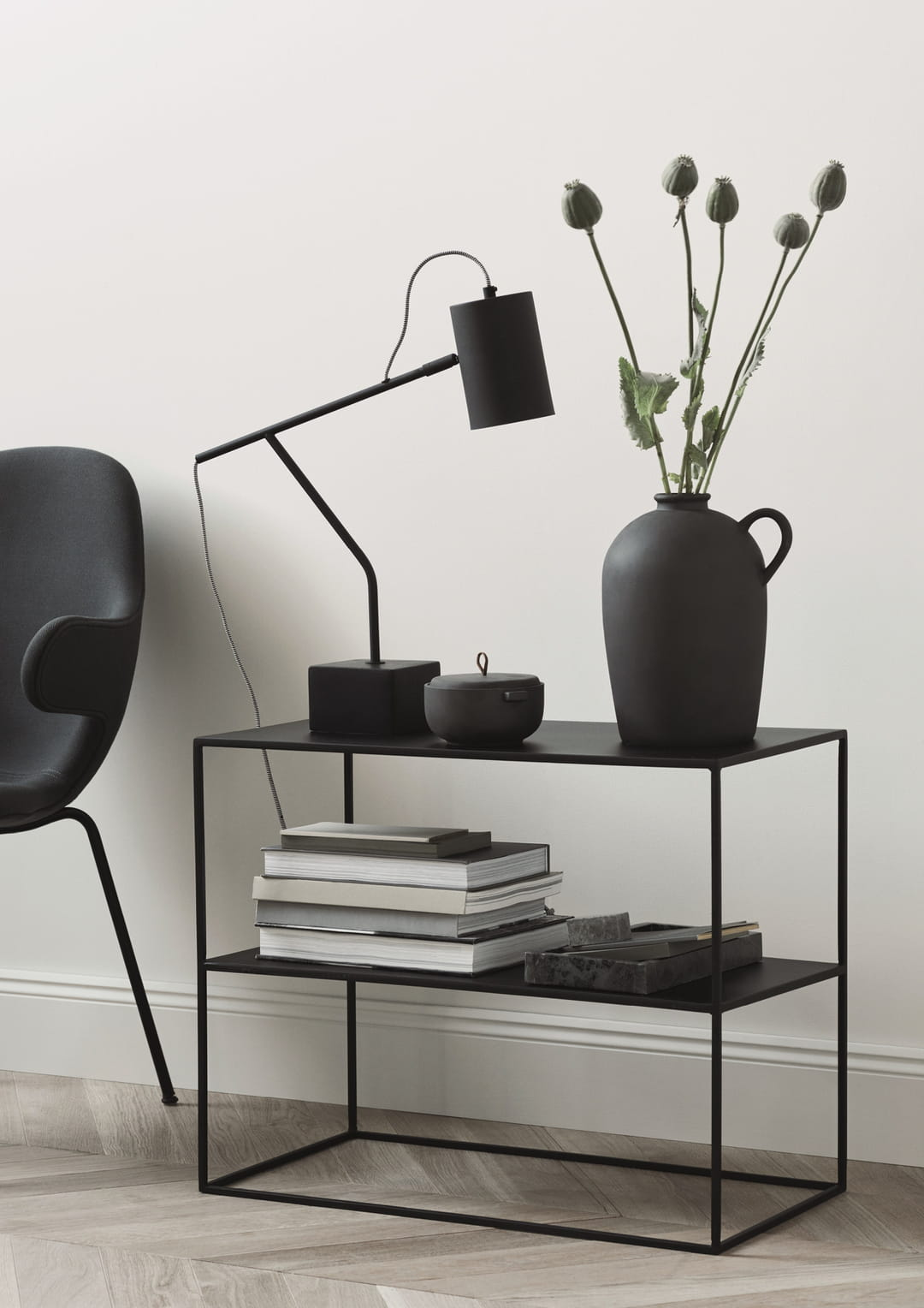 table-noire-h&m-home