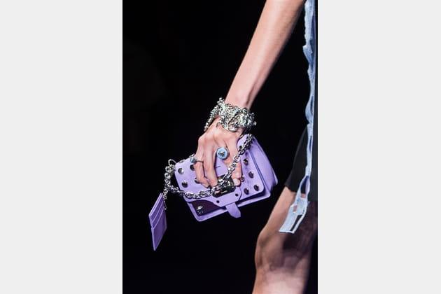 Versace (Close Up) - photo 68