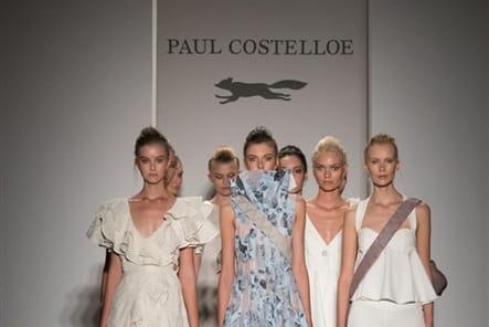 Paul Costelloe - passage 37