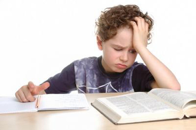 Redoublement à l'école: bientôt fini?