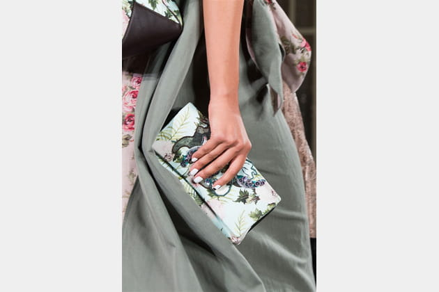 Antonio Marras (Close Up) - photo 52