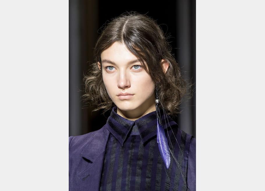 Ann Demeulemeester (Close Up) - photo 15