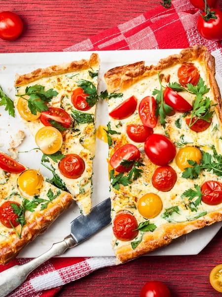 Recette de cuisine : 53 000 recettes de cuisine française et du monde